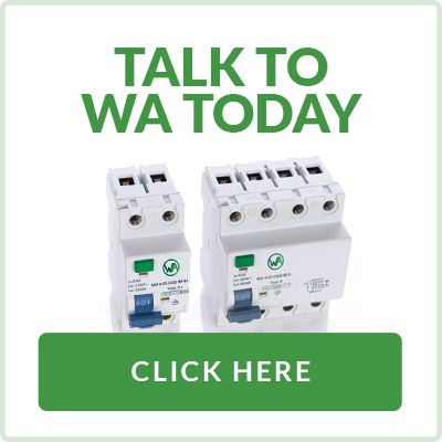 Talk to WA today