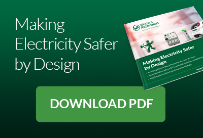 Making Electricity Safer by Design